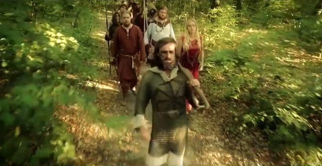 """Historyk rozprawia się z mitami Turbosłowian. """"Drogi do Wielkiej Lechii prowadzą z różnych stron"""""""