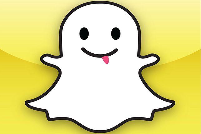 Snapchat już wkrótce wzbogaci się o... reklamy