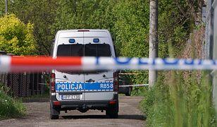Są wyniki sekcji zwłok 11-latka z Katowic. Wiadomo, jak zginął. Podejrzany przyznał się do winy