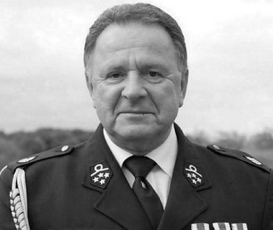 Nie żyje Leszek Benke. Kochały go tysiące Polaków