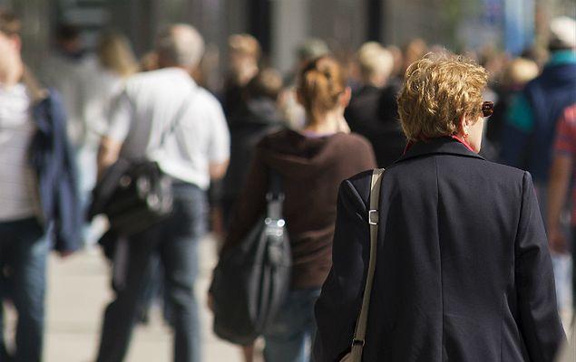CBOS: 87 proc. Polaków uważa, że wiedza o przeszłości jest potrzebna