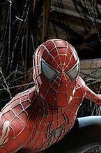 """Spider-Man 4"" za cztery lata"