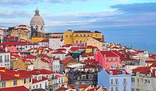 Portugalia zaostrza obostrzenia. Warto wiedzieć przed wyjazdem