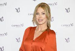 Karolina Pajączkowska rozstała się z partnerem. Teraz spotyka się z innym