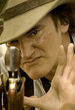 ''Django Unchained'': Nowe zdjęcia z planu [foto]