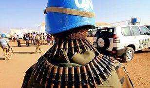 ONZ: możliwe ludobójstwo i zbrodnie przeciwko ludzkości w Burundi