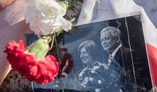 Katastrofa Smoleńska: W środę, 10 kwietnia 2019 przypada 9. rocznica katastrofy smoleńskiej