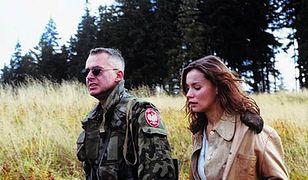 """""""Demony wojny..."""" to film, który spodobał się i krytykom, i widzom"""