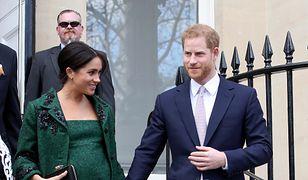 To tu mieszkają Meghan i Harry. Nowa rezydencja przygotowana na przyjęcie royal baby