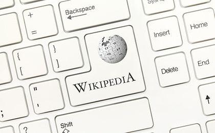 Wikipedia prosi użytkowników o pieniądze