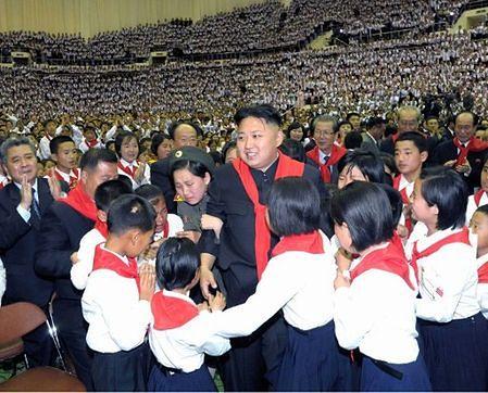 17. Korea Północna - 0 zł