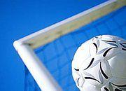 TVP bez piłki, piłka bez sponsorów