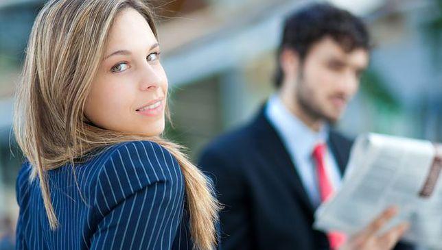 Najlepsze benefity oferowane pracownikom