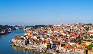 Portugalia. Nowe zasady wjazdu do kraju