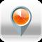 MapGO24 icon