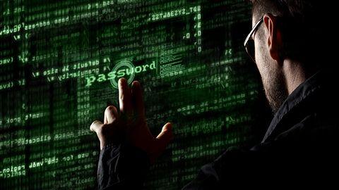 """""""Rok ransomware"""" dobiega końca. Specjaliści ostrzegają przed nadchodzącymi zagrożeniami"""