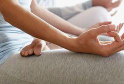 Pierwsze w Europie studia podyplomowe na kierunku joga