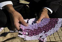 W zeszłym roku ponad 100 oskarżeń ws. wyłudzenia dotacji z UE