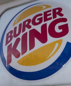 Burger King namawia na BigMac'a