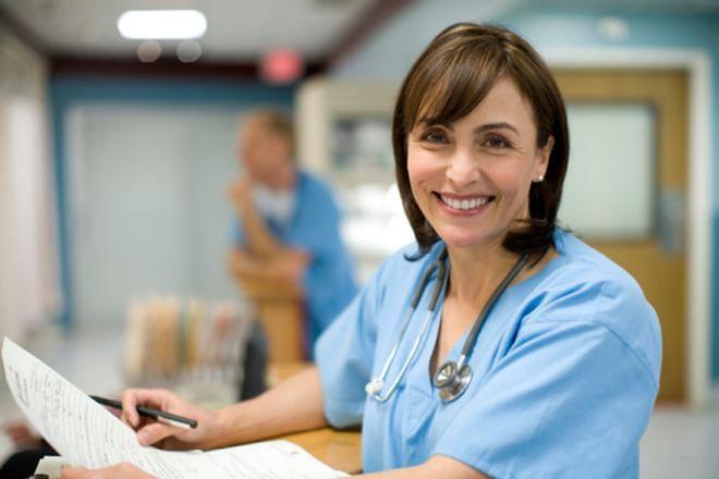 Pielęgniarki wystawią recepty i skrócą się kolejki