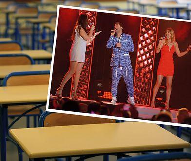 Klasa o profilu disco polo ruszy w liceum na Podlasiu