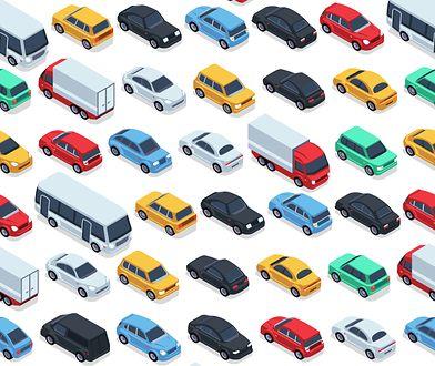 Wielki Quiz Ogólnej Wiedzy Motoryzacyjnej!