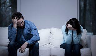 Dzielenie mieszkania po rozwodzie to koszmar znacznie większy niż sam rozwód