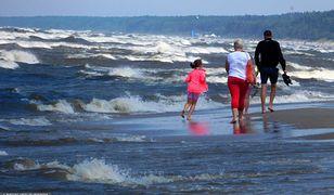 Jak oszczędzić na rodzinnych wakacjach?