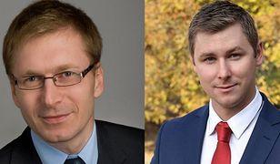 Burmistrz Pragi Północ z PiS odwołany. Wybrano już nowego