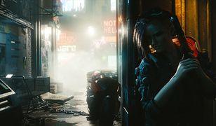 """CD Projekt RED: Jeden z twórców """"Wiedźmina"""" i """"Cyberpunk 2077"""" odchodzi do studia Blizzard"""