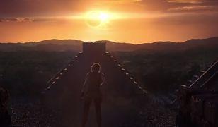 """Nowa część """"Tomb Raidera"""" zapowiedziana"""