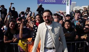 Nicolas Cage zagra Joe Exotica w fabularnym serialu Netfliksa