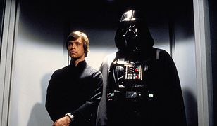 """Program TV na środę – """"Gwiezdne Wojny VI: Powrót Jedi"""", """"Poznaj naszą rodzinkę"""", """"Wrogowie publiczni"""" [18-12-2019]"""