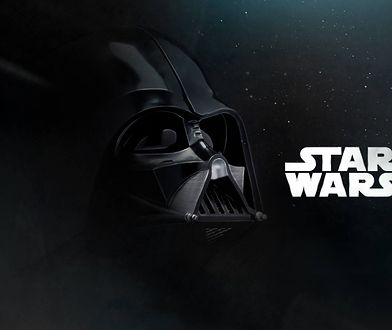 """""""Gwiezdne wojny"""" w HBO GO. Fani znajdą całą kolekcję filmów"""