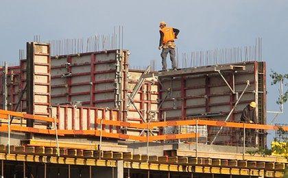 Wojna cenowa w budowlance. Nawet 90 proc. polskich firm ma problemy