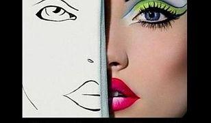 Piękny brzydki biznes: za sprzedaż podrabianych kosmetyków Amerykanka trafi do więzienia