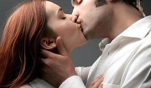 Wczesna inicjacja seksualna kobiet - większe ryzyko rozwodu