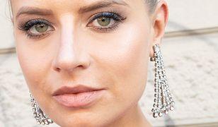 Jak wykonać makijaż na wesele? Pamiętaj o odpowiednich kosmetykach.