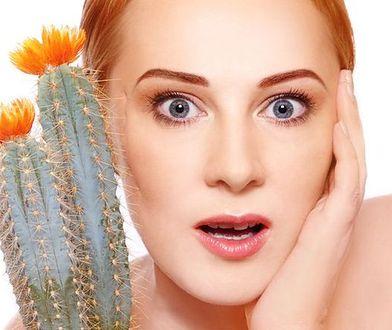7 składników kosmetyków, które najczęściej uczulają