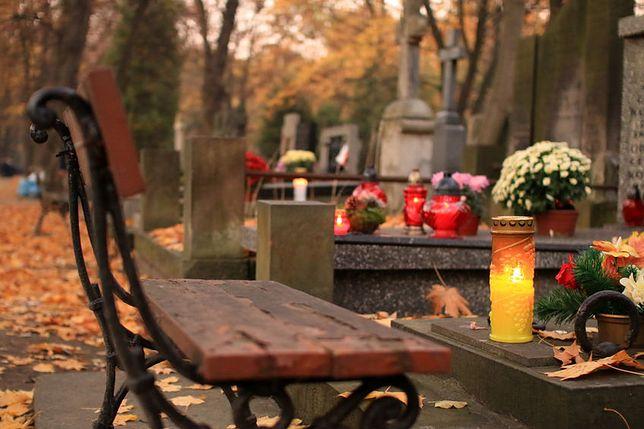Dojazd na katowickie cmentarze komunikacją miejską 1 listopada będzie bezpłatny