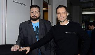 """""""Zabawa w chowanego"""" to nowy film braci Sekielskich. Pełnometrażowy dokument trafi do sieci"""