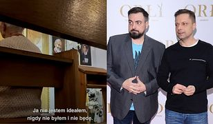 """""""Zabawa w chowanego"""". Kiedy odbędzie się premiera filmu? Gdzie obejrzeć film Tomasza Sekielskiego i Marka Sekielskiego?"""