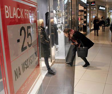 Niewielu sprzedawców uczciwie podchodzi do kwestii oferowanych promocji