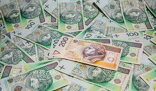 Nie tylko w Polsce nikt nie zgarnął głównej wygranej w Eurojackpot
