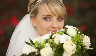 Jak zachowywać się podczas ślubu kościelnego?