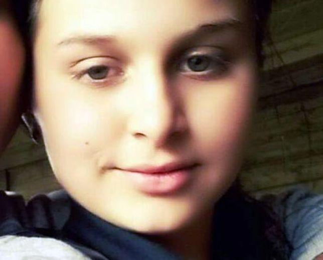 Poszukiwania 11-latki z Poznania. Apel policji