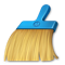 Clean Master (Cleaner) icon