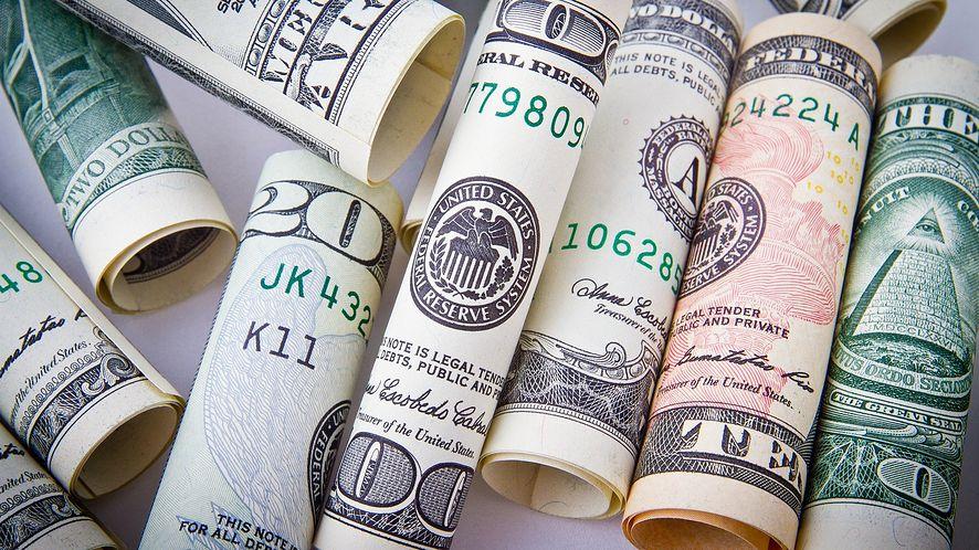 EFF szuka pomocy w Federalnej Komisji Handlu (fot. Pixabay)