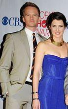 People's Choice Awards 2012 przyznane