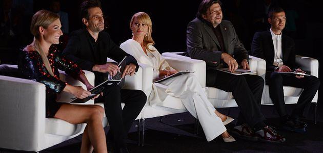 """""""Projektanci na start"""": Wielki finał programu! Kto dostanie przepustkę do świata mody?"""